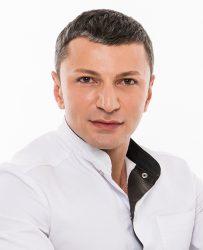 Чахоян Левон Робертович