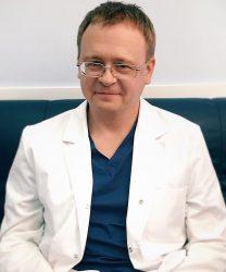 Телешов Сергей Борисович.jpg