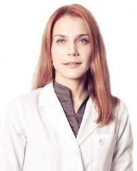 Головатая Ирина Вячеславовна.jpg