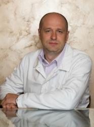 Ковынцев Дмитрий Николаевич