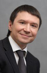 Виталий Жолтиков.jpg