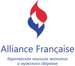 Клиника Alliance franciese