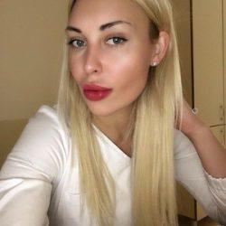 Берлева Ольга Олеговна.jpg