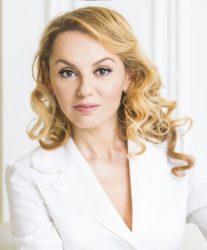 Алтыева Аделина Фуатовна.jpg