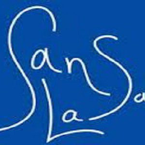 Клиника «Сан Лазар»