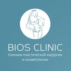 биос лого.jpg