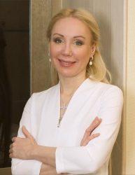 Кудинова Екатерина Сергеевна