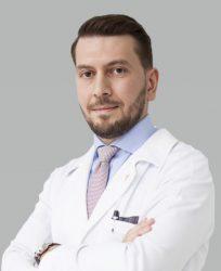 Шарвадзе Тимур Кахаевич.jpg